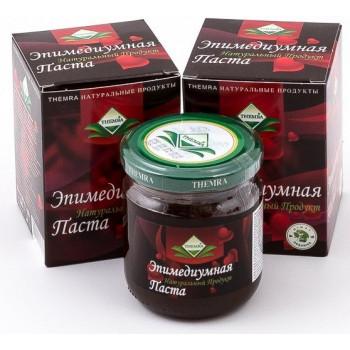 Эпимедиумная паста Themra, комплект из 2-х штук, 480 г