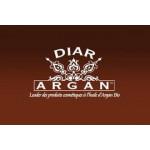 Diar Argan (Дом Арганы)