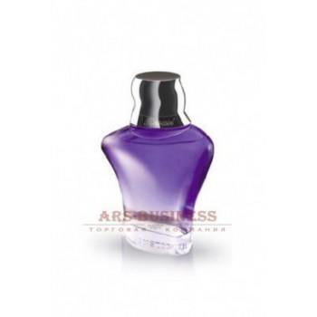 Арабская парфюмированная вода INSTINCTS 90 мл.