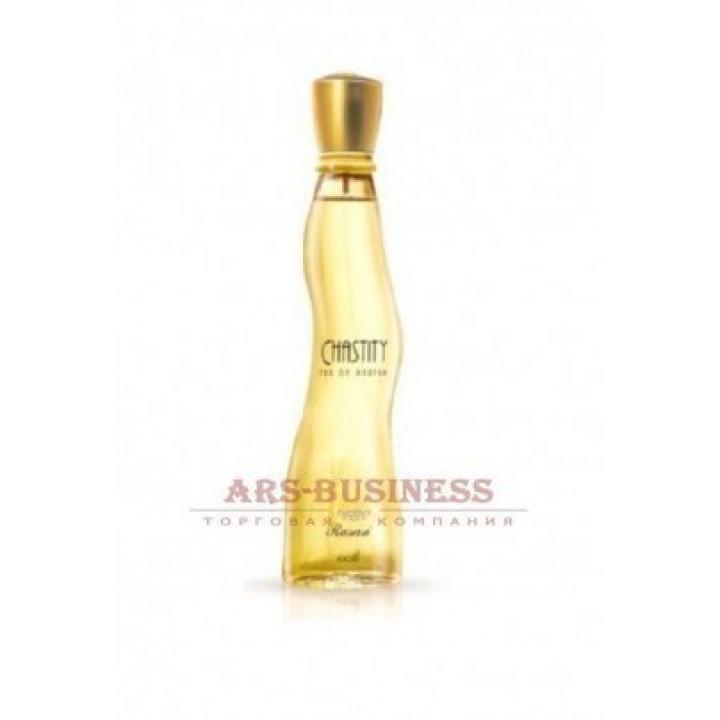 Арабская парфюмированная вода RASASI CHASTITY женский 10 мл.