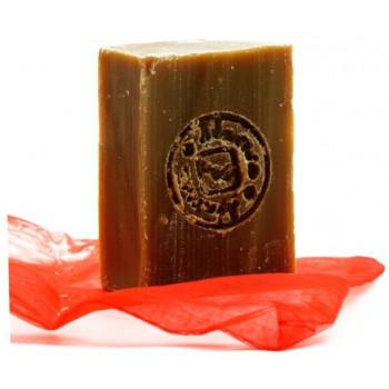 Оливково-кофейное мыло Adarisa 100 гр.