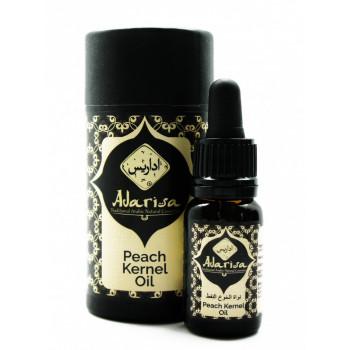 Персиковое масло Adarisa 10 мл